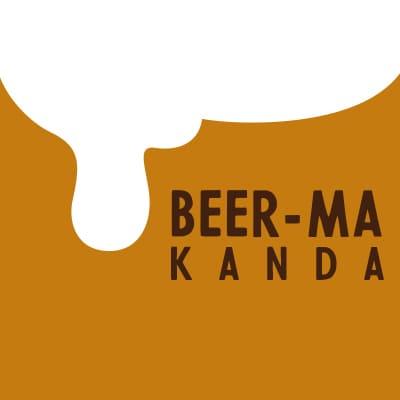 【公式】クラフトビール びあマ 神田店